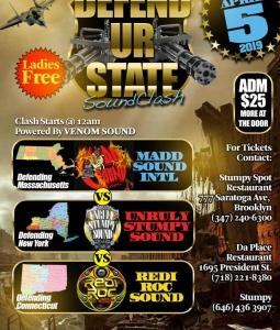 04-05-2019-defend-UR-State-Clash-2019