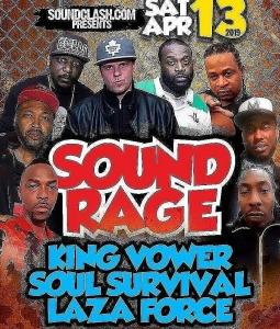 04-13-2019-SOUND-RAGE-SOUNDCLASH-2019