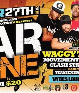 04-27-2019-WARZONE-SOUNDCLASH-FL-2019
