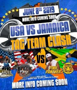 06-08-2019-USA-vs-Jamaica-Tag-Team-Clash