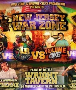 06-22-2019-NJ-WarZone-Clash-2019