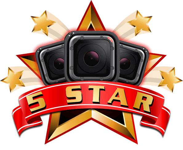 5 Star Live Entertainment
