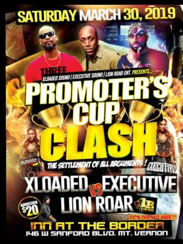 03-30-2019 promoters clash 2019